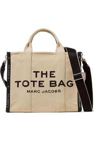 Marc Jacobs Femme Cabas - Sac cabas The Small Travel