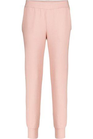 Velvet Pantalon de survêtement Zolia