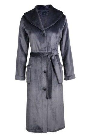 Lingerie LE CHAT Robe de chambre boutonnée ESSENTIEL H50A