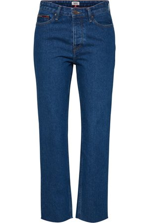 Tommy Jeans Jean 'High Rise Slim Izzy W
