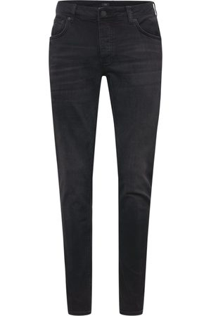 River Island Homme Slim - Jean