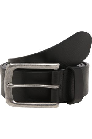 ABOUT YOU Ceinture 'Arthur