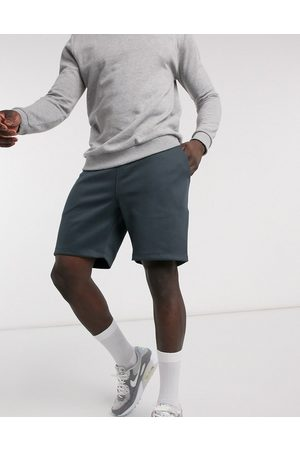 River Island Homme Shorts - River Island