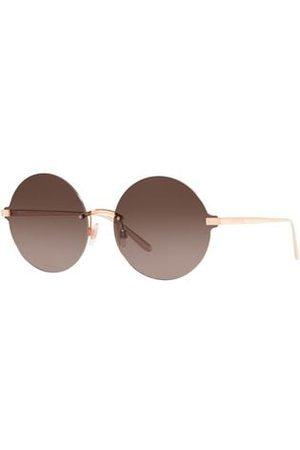 Dolce & Gabbana Femme Lunettes de soleil - Lunettes de soleil DG2228
