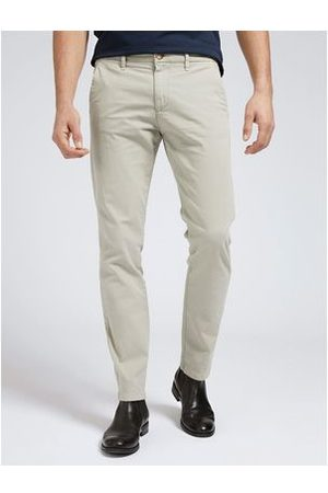 Guess PANTALON SLIM