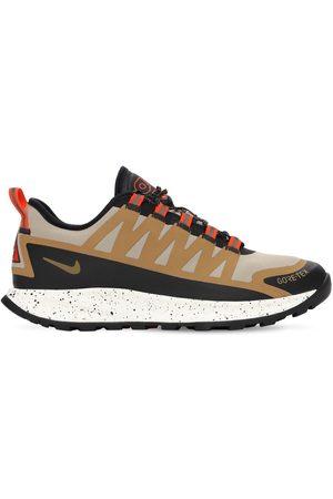 "Nike Sneakers En Gore-tex ""acg Air Nasu"""