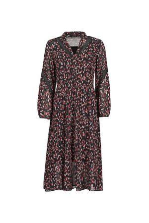 One Step Robe FR30121
