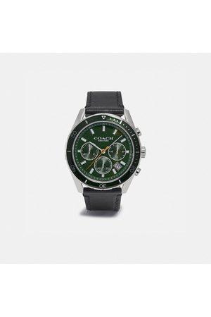 Coach Homme Montres - Preston Watch, 44mm - Size MEN