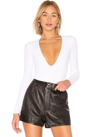 Alix NYC BODY IRVING in . Size M, S, XS.