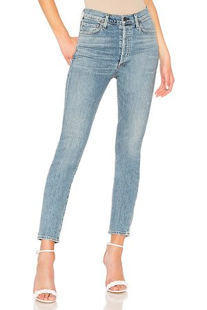 Citizens of Humanity JEAN SKINNY OLIVIA in . Size 25, 26, 27, 28, 29, 30.