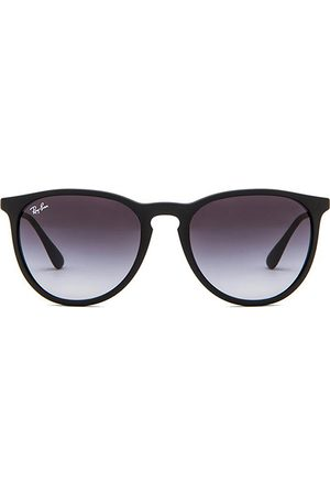 Ray-Ban LUNETTES DE SOLEIL ERIKA in .