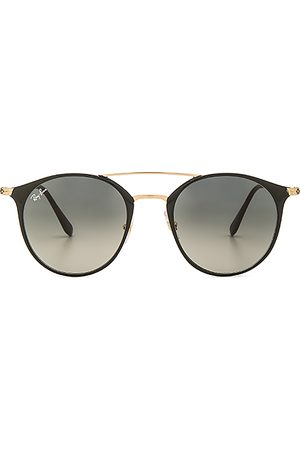 Ray-Ban LUNETTES DE SOLEIL 0RB3546 in .