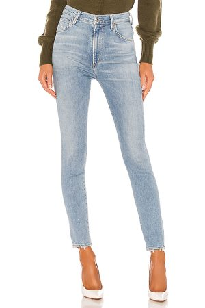 Citizens of Humanity JEAN SKINNY CHRISSY in . Size 24, 25, 26, 27, 28, 29, 30, 31.