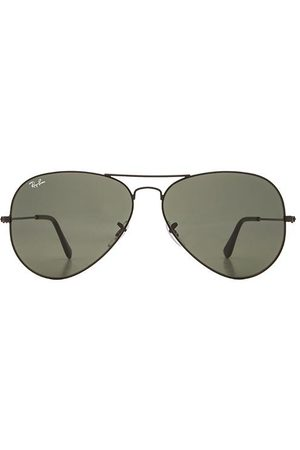 Ray-Ban LUNETTES AVIATEUR in .