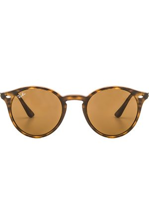 Ray-Ban LUNETTES DE SOLEIL ROUND in .