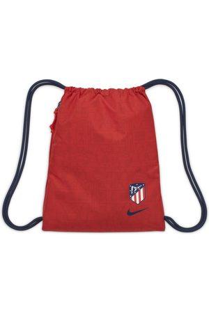 Nike Sac de football Atlético de Madrid Stadium