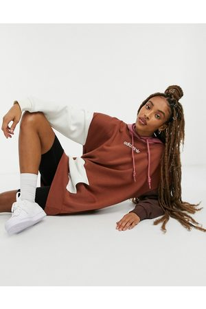 adidas Femme Robes - Cosy Comfort