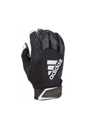 Nike Équipements de sport - Gant de football américain adidas Adizero 5-Star 9.0 pour receveur