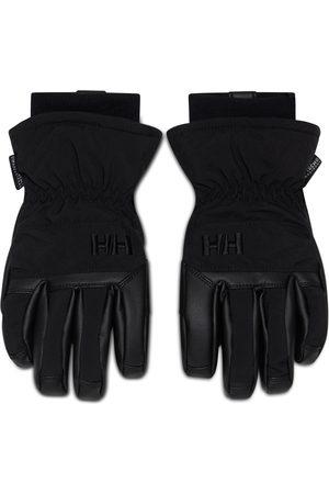 Helly Hansen Gants de ski - W All Mountain Glove 67464-990 Black