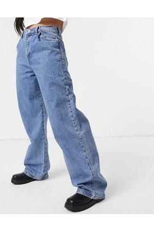 Pull&Bear Jean baggy style années 90