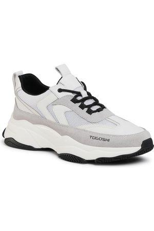 Togoshi Sneakers - TG-04-05-000256 609