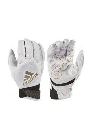 adidas Équipements de sport - Gant de football américain Freak 4.0 pour receveur