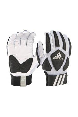 adidas Équipements de sport - Gant de football américain Scorch Destroy 2 pour receveur