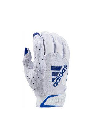 adidas Équipements de sport - Gant de football américain Adizero 5-Star 9.0 RYL pour receveur