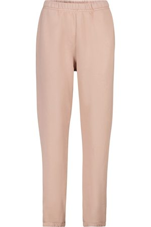 Les Tien Pantalon de survêtement Classic en coton