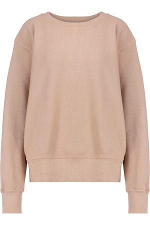 Les Tien Sweat-shirt en coton