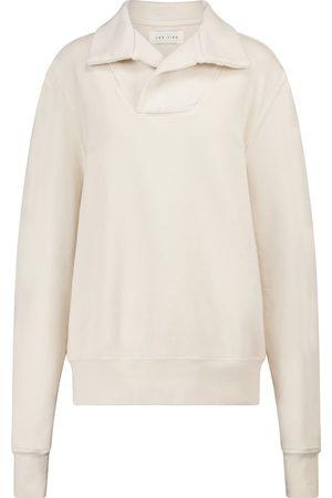 Les Tien Sweat-shirt Yacht en coton