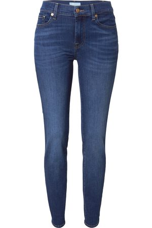7 for all Mankind Jean 'Roxanne