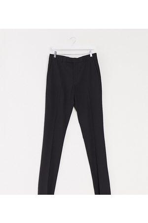 ASOS Tall - Pantalon de costume slim