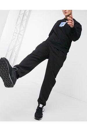 Topman Jogger d'ensemble oversize