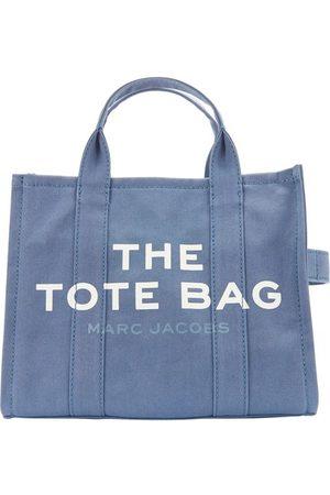 Marc Jacobs (the) Femme Sacs de voyage - Petit sac de voyage Tote