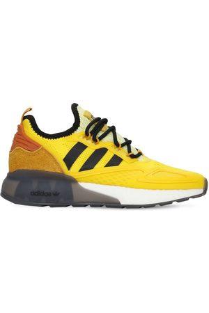 "adidas Sneakers ""ninja Zx 2k Boost"""
