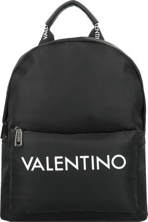 Valentino by Mario Valentino Sac à dos 'Kylo
