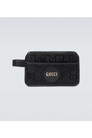 Gucci Trousse de toilette Off the Grid
