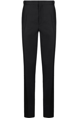 Dsquared2 Pantalon de costume slim