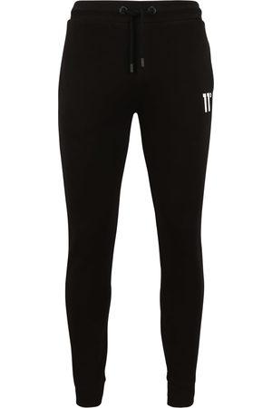11 Degrees Homme Joggings - Pantalon