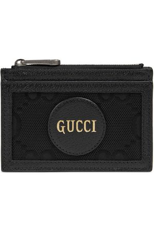 Gucci Porte-cartes Off the Grid