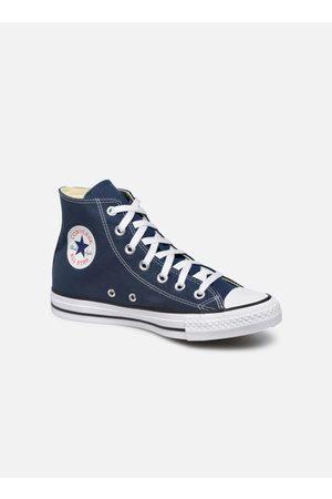 Converse Chuck Taylor All Star Hi W par