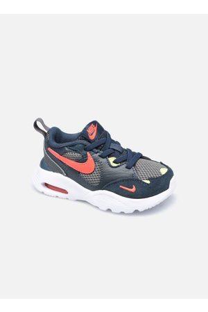 Nike Air Max Fusion (Td) par