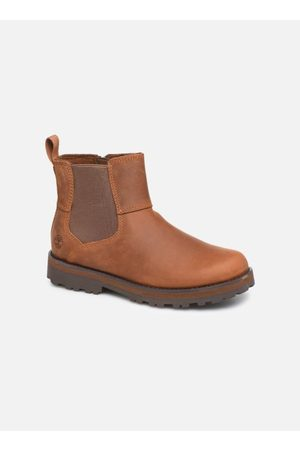 Timberland Courma Kid Chelsea par