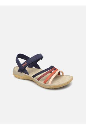 Teva Elzada Sandal WEB par