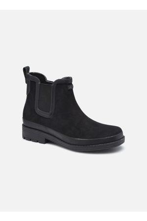 Aigle Textile Boot W par