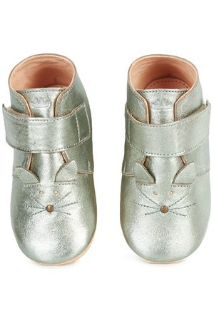Easy Peasy Chaussons enfant KINY CHAT