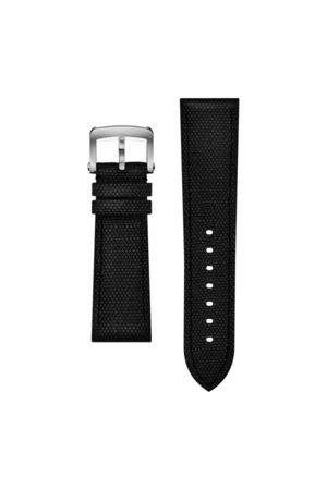 Ralph Lauren Bracelet de montre en toile