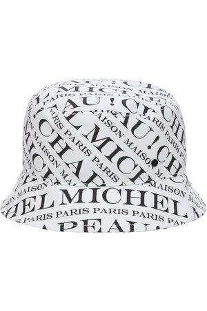 """Le Mont St Michel Bob En Coton """"axel Iconic"""""""