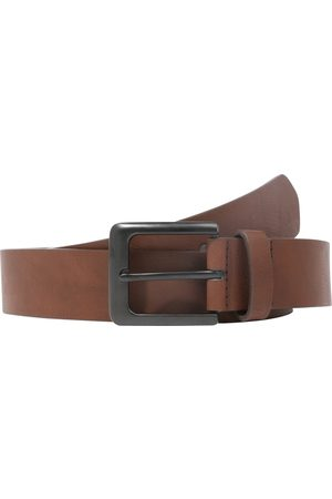 ABOUT YOU Ceinture 'Anton